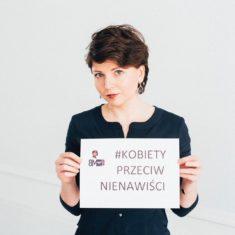 Czy w Polsce chronione są prawa kobiet? #KobietyPrzeciwNienawiści