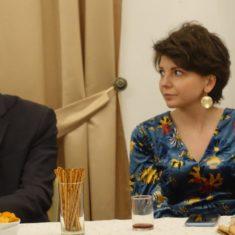 Komisja Mniejszości Narodowych i Etnicznych na Śląsku