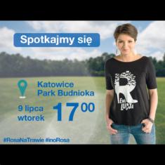 Dyżur poselski w Katowicach 9 lipca