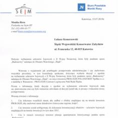 """MKiDN zdecydowało: Obszar Warowny """"Śląsk"""" trafi do rejestru zabytków"""
