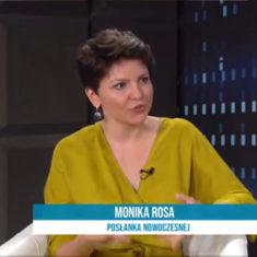 Po godzinach (Telewizja TVT)