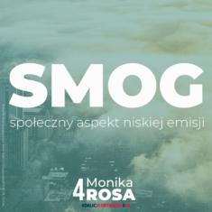 Społeczny aspekt niskiej emisji