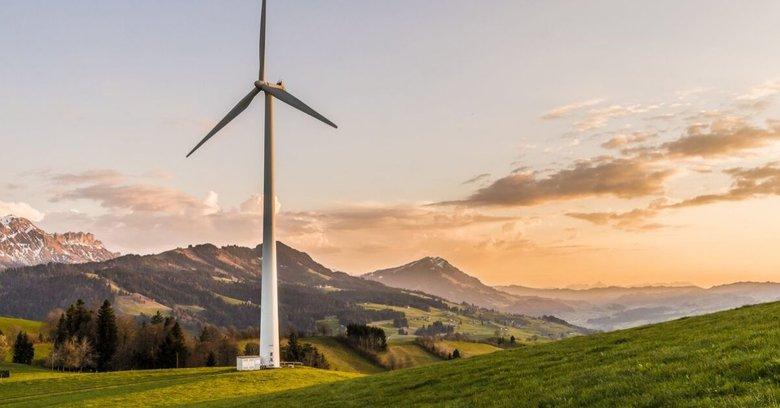 Transformacja energetyczna | Monika Rosa