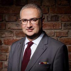 Henryk Mercik – poparcie w wyborach do Sejmu