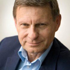 Leszek Balcerowicz – poparcie w wyborach do Sejmu