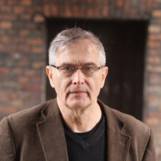 Olgierd Łukaszewicz – poparcie w wyborach do Sejmu