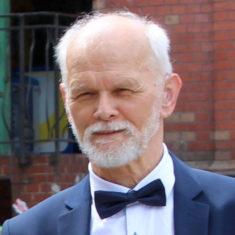Janusz Muzyczyszyn – poparcie w wyborach do Sejmu