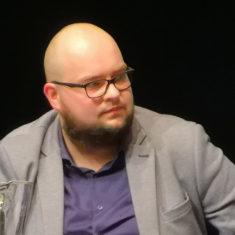 Marcin Musiał – poparcie w wyborach do Sejmu