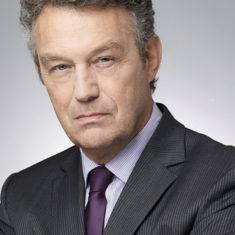 Ryszard Schnepf – poparcie w wyborach do Sejmu