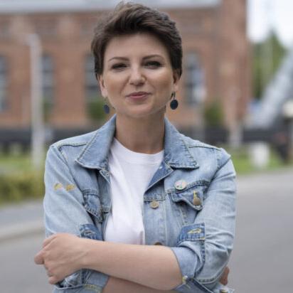 Wywiad dla slaskiesiemianowice.pl | Monika Rosa