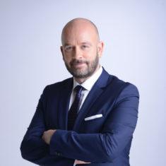 Jacek Sutryk – poparcie w wyborach do Sejmu