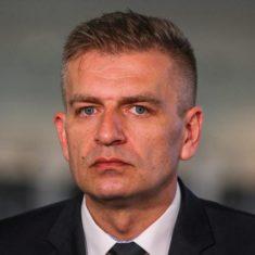 Bartosz Arłukowicz – poparcie w wyborach do Sejmu