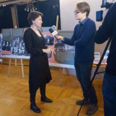 I Konferencja Kobiet w Chorzowie i nie tylko