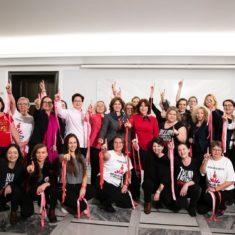 Nazywam się Miliard / One Billion Rising