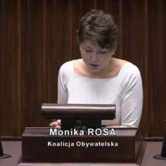 Posiedzenie Sejmu RP (12-14 luty)
