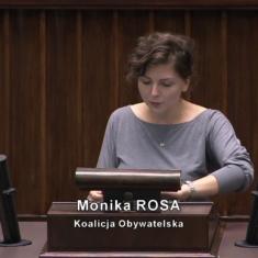 Posiedzenie Sejmu z dnia 16 i 17 września 2020