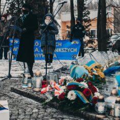 Rocznica Tragedii Górnośląskiej