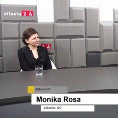 Rozmowa dla Silesia24