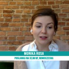 Debata Tygodnia w TVT o narodowości śląskiej w spisie powszechnym