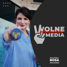 W obronie wolnych i pluralistycznych mediów